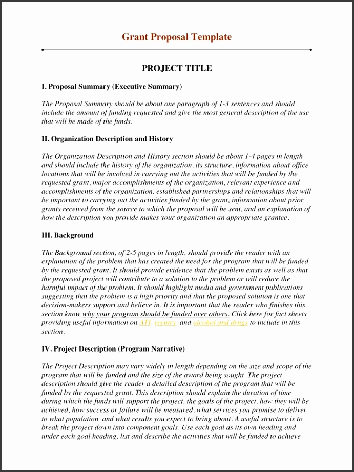 The 25 best Marketing proposal ideas on Pinterest Business event proposal template