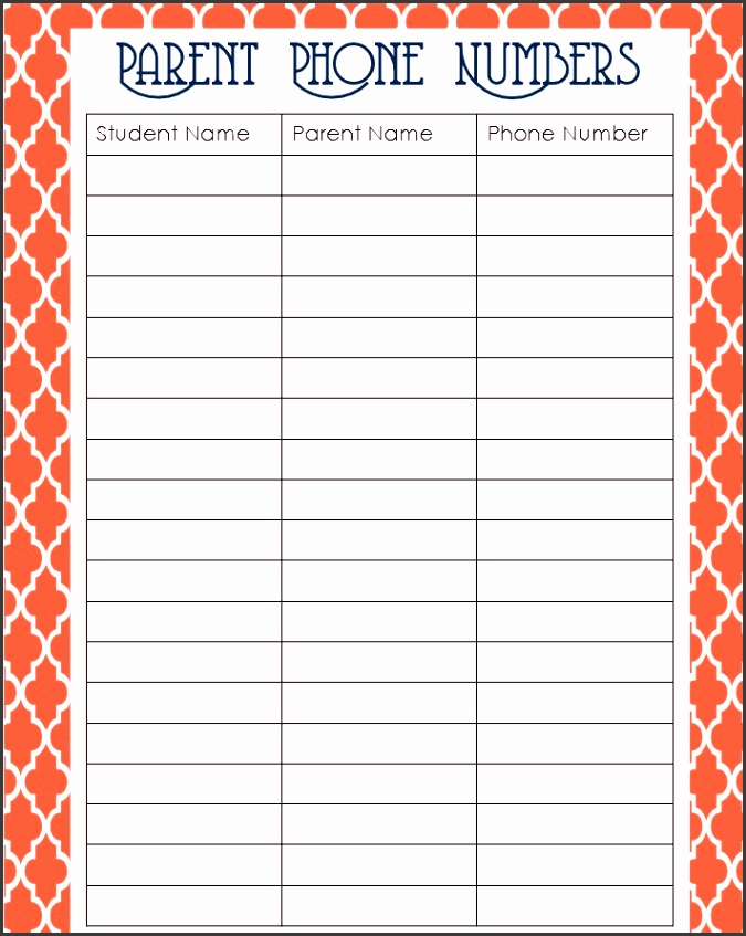blank printable grade sheets for teachers classroom schedule template for teachers finally a cute lesson 54d945cc1a ddb7819d90 blank plans preschool free plan sheets printable