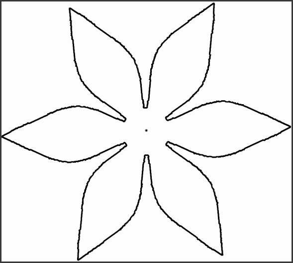 Flower clipart cut out 13