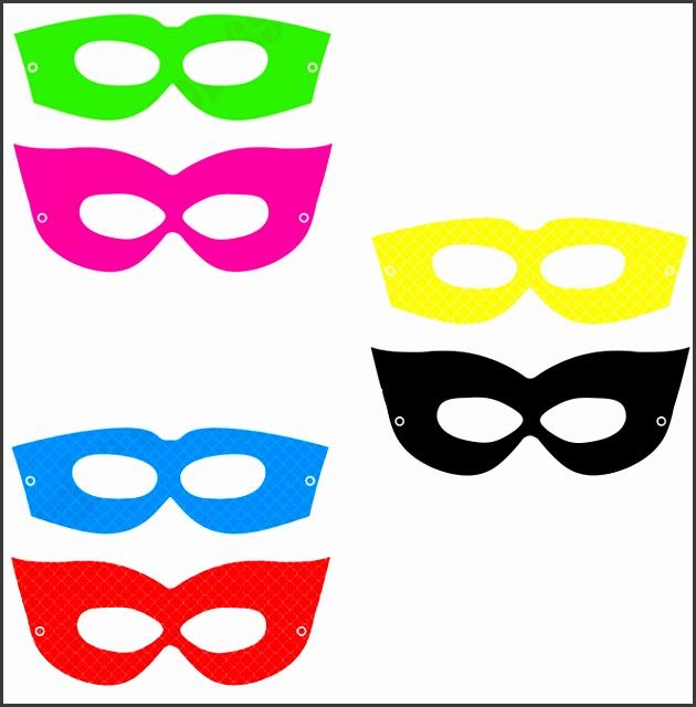 superheroprintablemasks