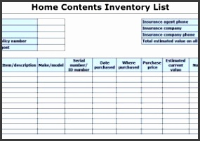 office supply order form template sample