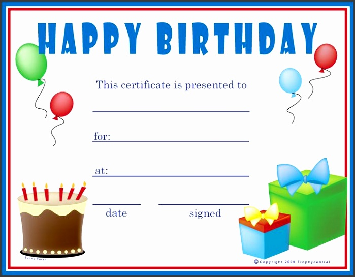 Gift Certificate Wording 7 Gift Certificate Wording Examples Sample Invoice 6 Gift Voucher Wording Sample Invoice Words Anywhere Vinyl Lettering And