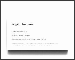 Gift Certificate Template Gift Voucher Gift Template Printable Gift Certificate Gift Cards