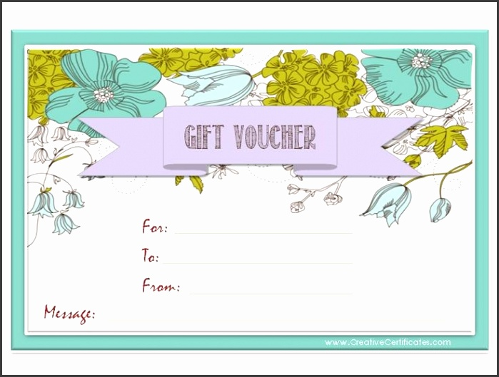 8 best t certificate templates images on Pinterest Gift cards free printable t voucher