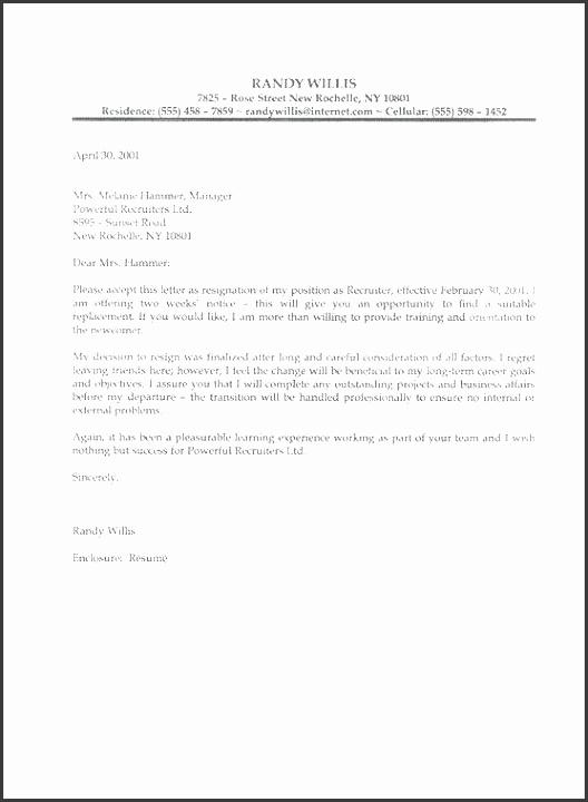 letter of resignation template resignation letter samples with reason resignation letter sample letter resignation template uk