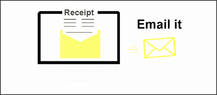 Email it