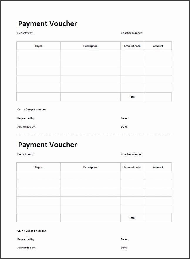 payment voucher v 1 1