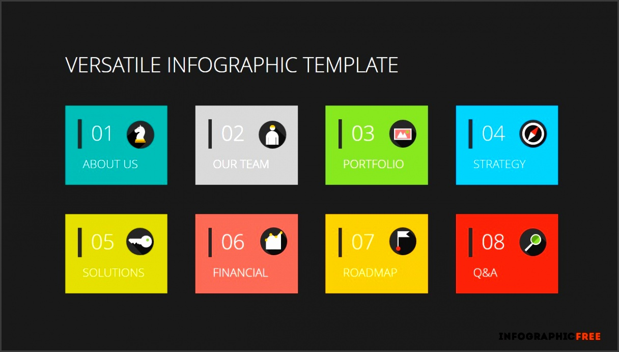 Download Free Template Powerpoint