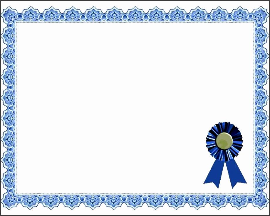 free online certificates templates certificate docs certificate templates free online blank certificate templates free online certificates templates