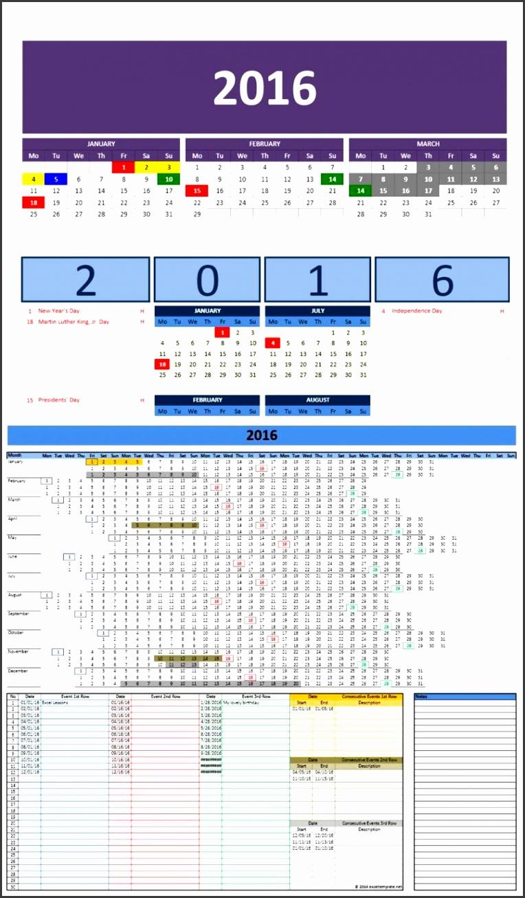 fice Templates Calendar Expin Memberpro Co Microsoft Template Location 2016 For ficetemp