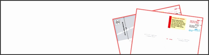 PsPrint Business Cards Layout Guidelines Templates