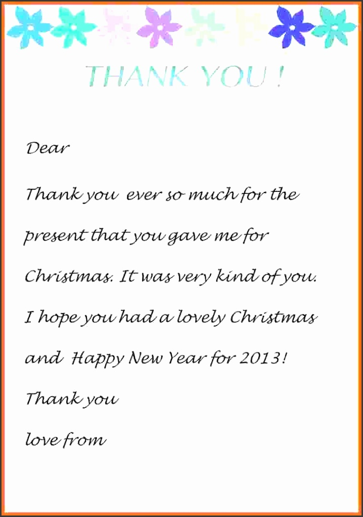 Thank you note template easy photoshot templates fnwvcedi Template large