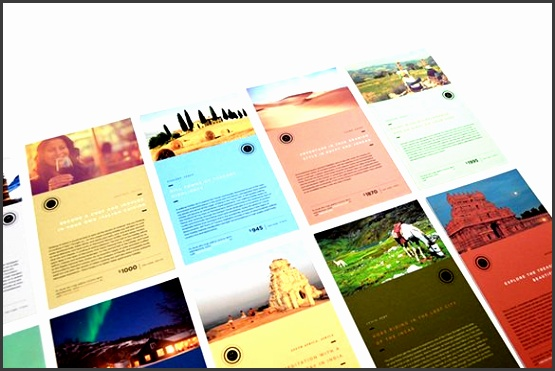 48 Travel Brochure Templates Free Sample Example Format within Travel Brochure Design Handmade