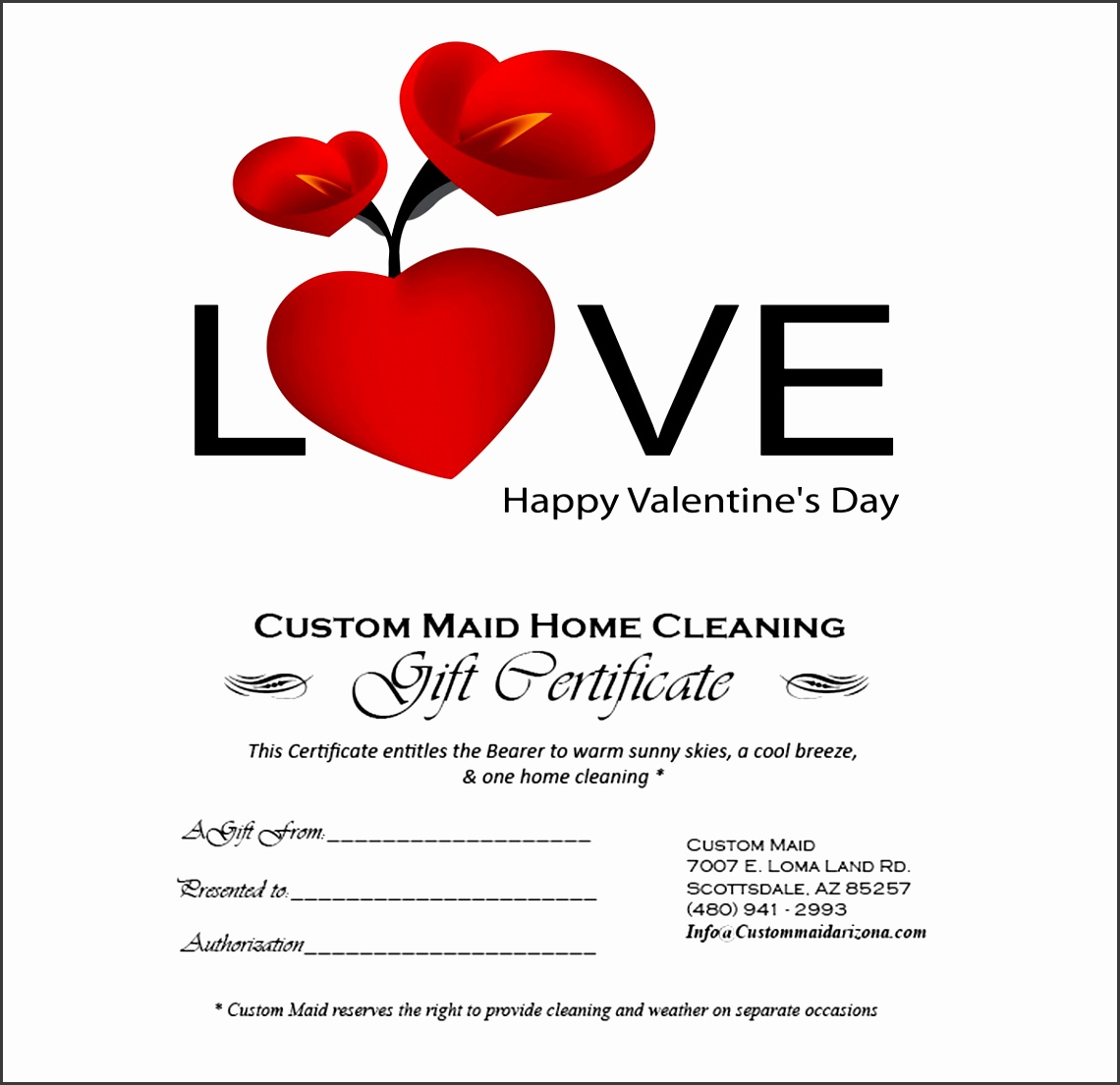 printable doc editable valentines day wallpaper