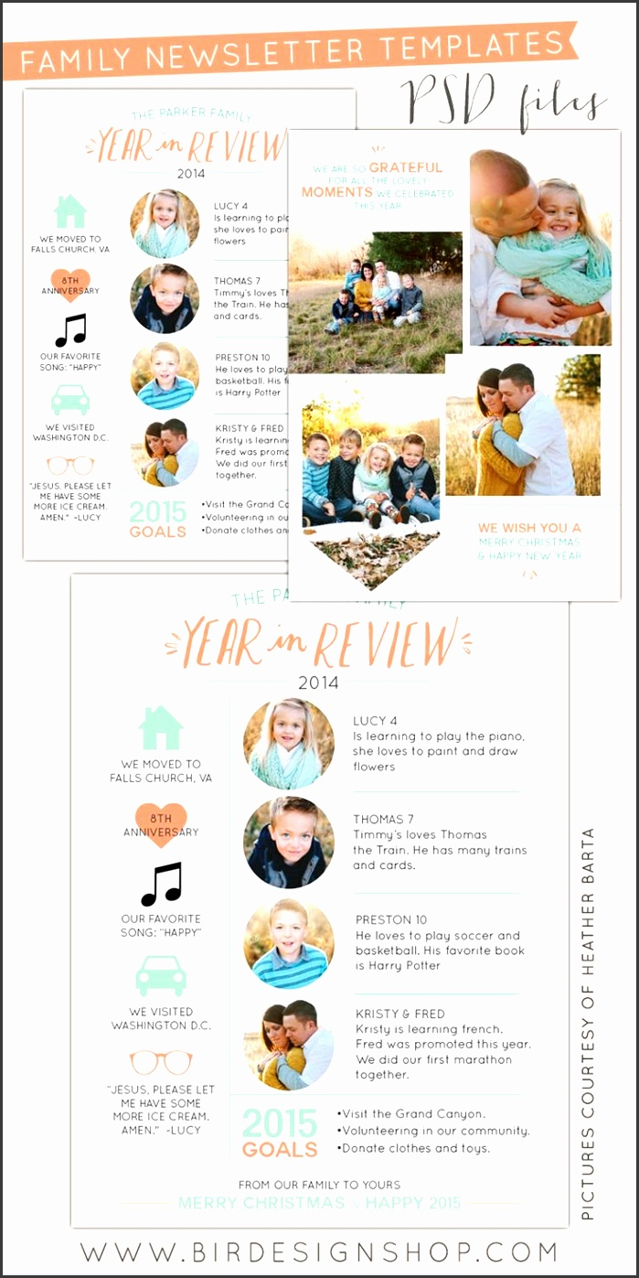 Gift Voucher Template Free Download Free Birthday Invitation Cards