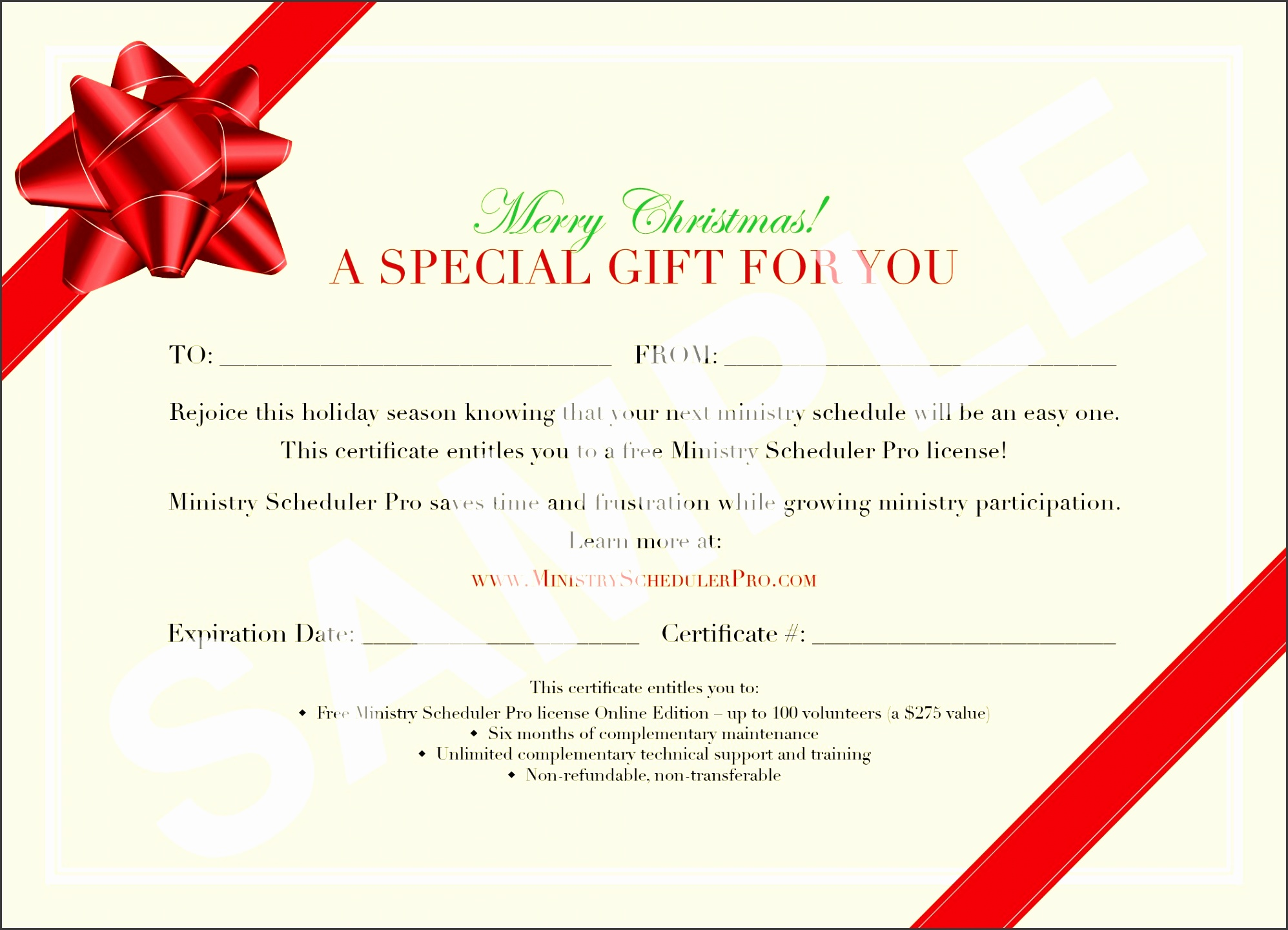 t certificate template free microsoft word free christmas t certificate template free t