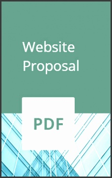 How to Draft a Website Proposal