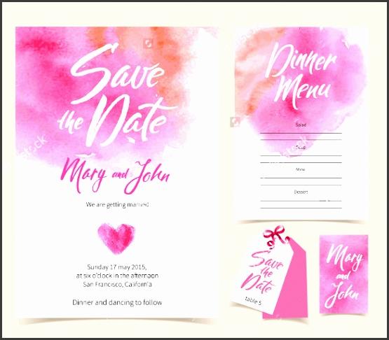 wedding card template free printable word pdf psd eps Wedding invitation