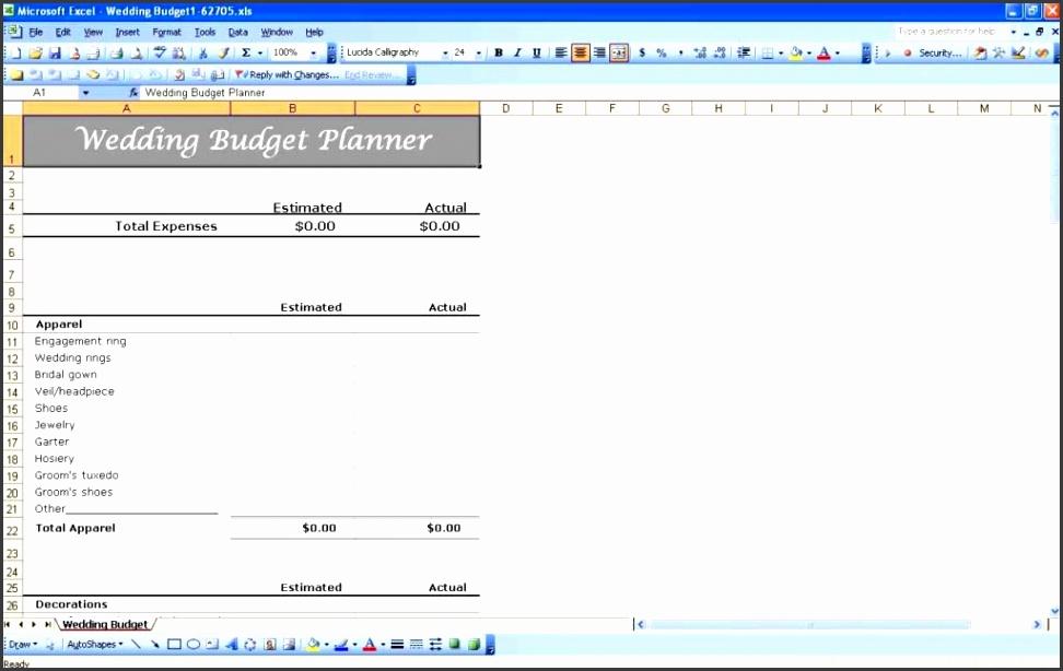 Wedding Guest Spreadsheet Free Wedding Bud Spreadsheet Template Uk Wedding Bud Spreadsheet Template Excel Wedding Spreadsheet