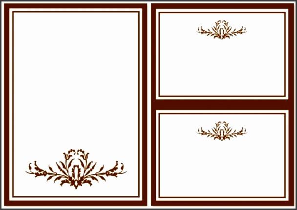 30 Wedding Invitation Card Design Template