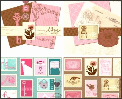 Wedding Card Templates Psd Free – Free Wedding Invitation PSD Template