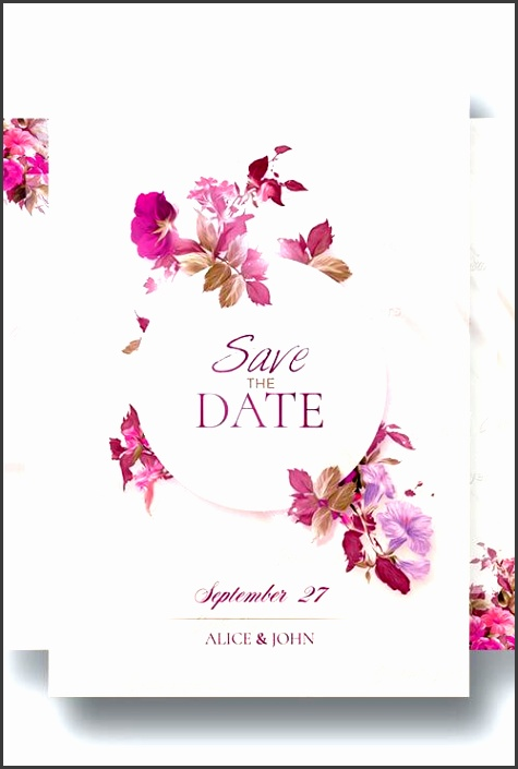 wedding invitation card template wedding invitation cards templates photoshop wedding invitation templates psd free