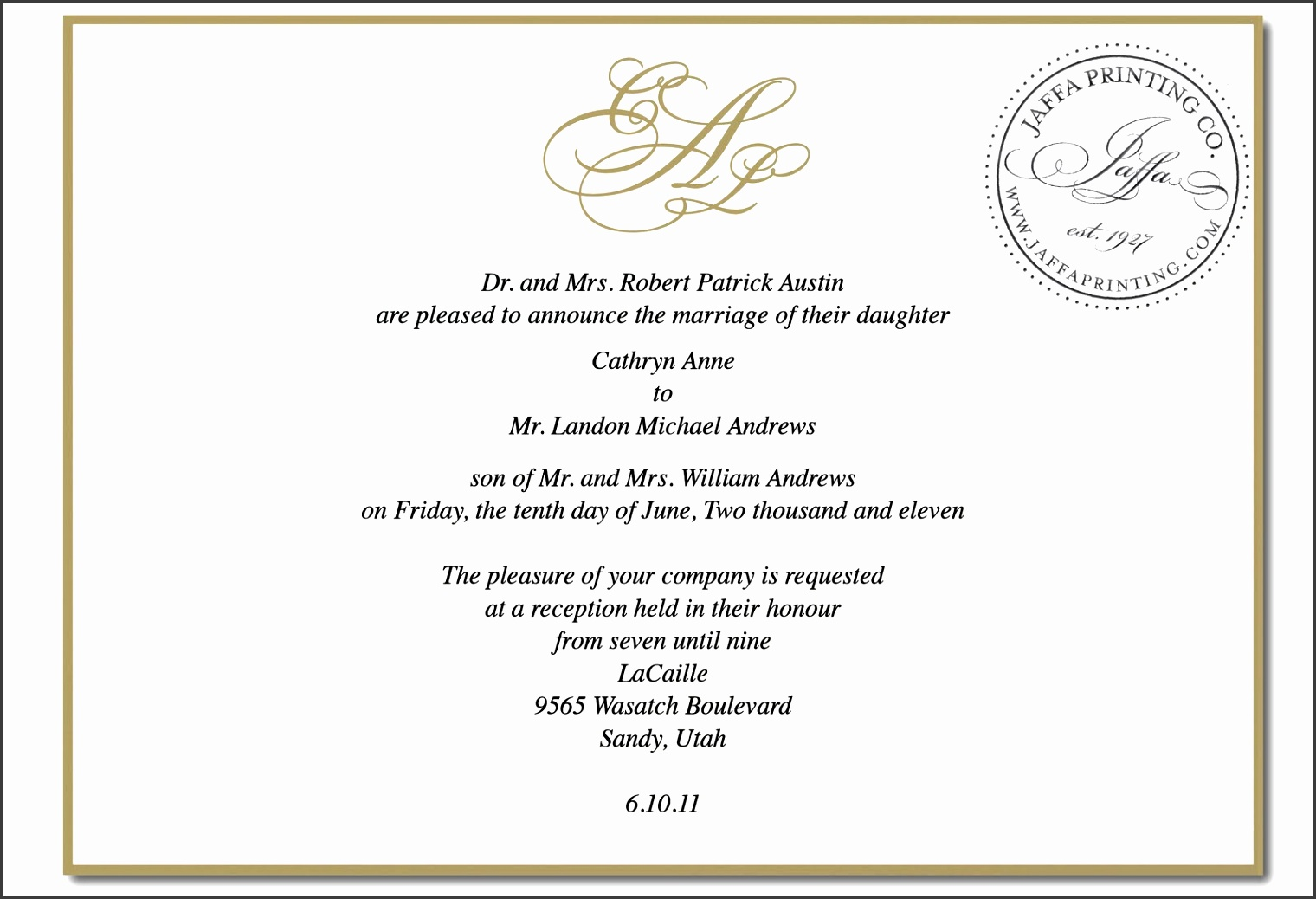 how to write a wedding invitation word templates for wedding invitations wedding invitation wording wedding invitations quotes wedding invitation etiquette wedding invitation wording funn