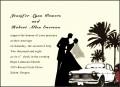 5  Wedding Invitation Wording Bride and Groom Hosting Informal
