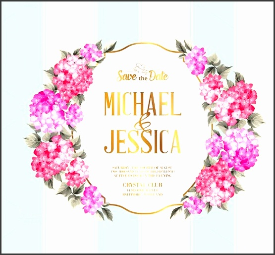 Sample Wedding Labels Template 20 Download Documents In Psd for Wedding Label Templates