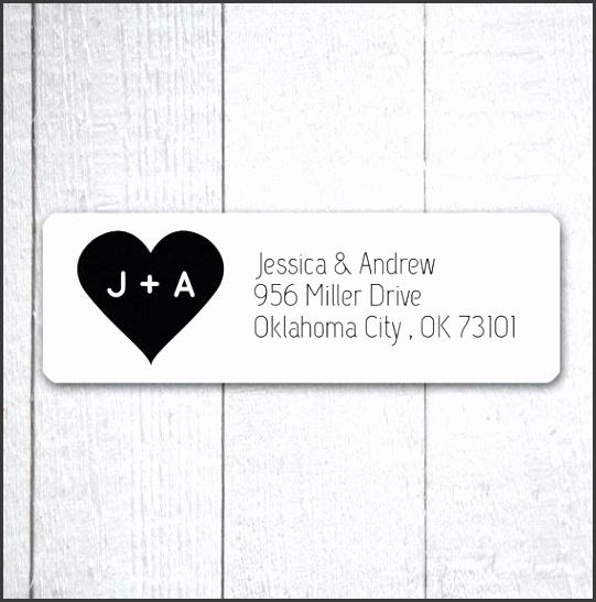 Return Address Labels For Wedding Invitations Full Size Mailing Labels For Wedding Invitations Also Fancy Address Labels For Return Address Labels