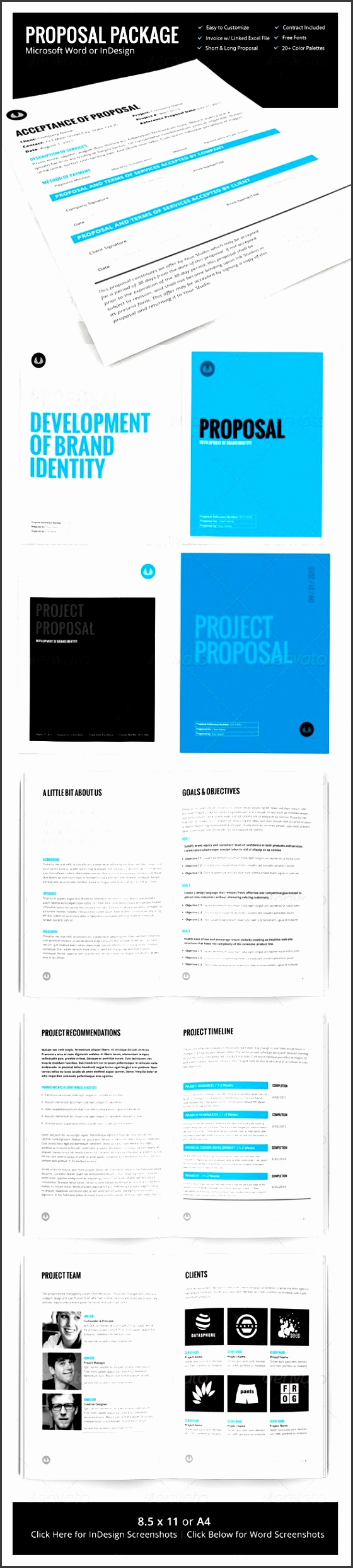 11 best White Paper Designs images on Pinterest