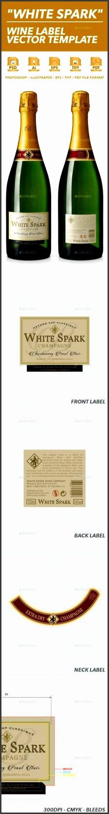 28a293ccb2abdfd3cae66f5ecff0add1 label templates print templates