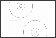 Free memorex cd label template for word 3 best quality free memorex cd label template for