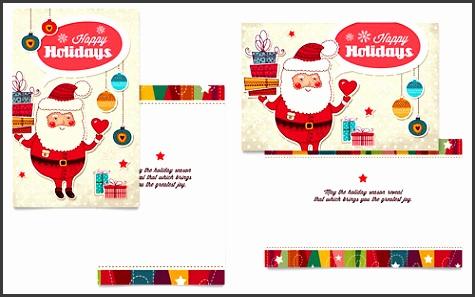word greeting card template free birthday card templates microsoft word