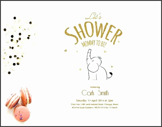 11 best Baby Shower DIY Templates images on Pinterest Baby invitation template word