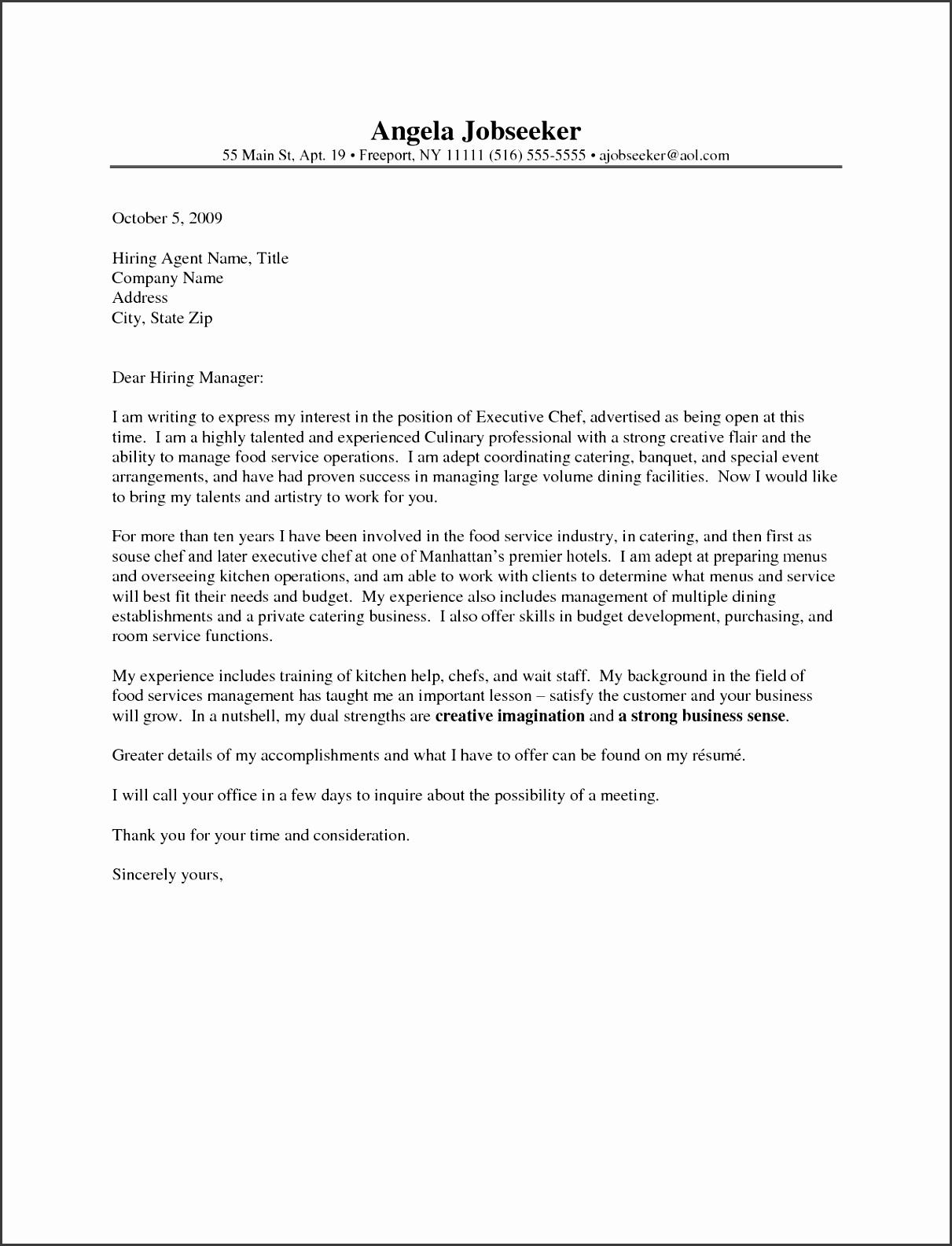 Gallery Microsoft Word Resignation Letter Template 4 Microsoft Word Letter Template Memo Formats Microsoft Word