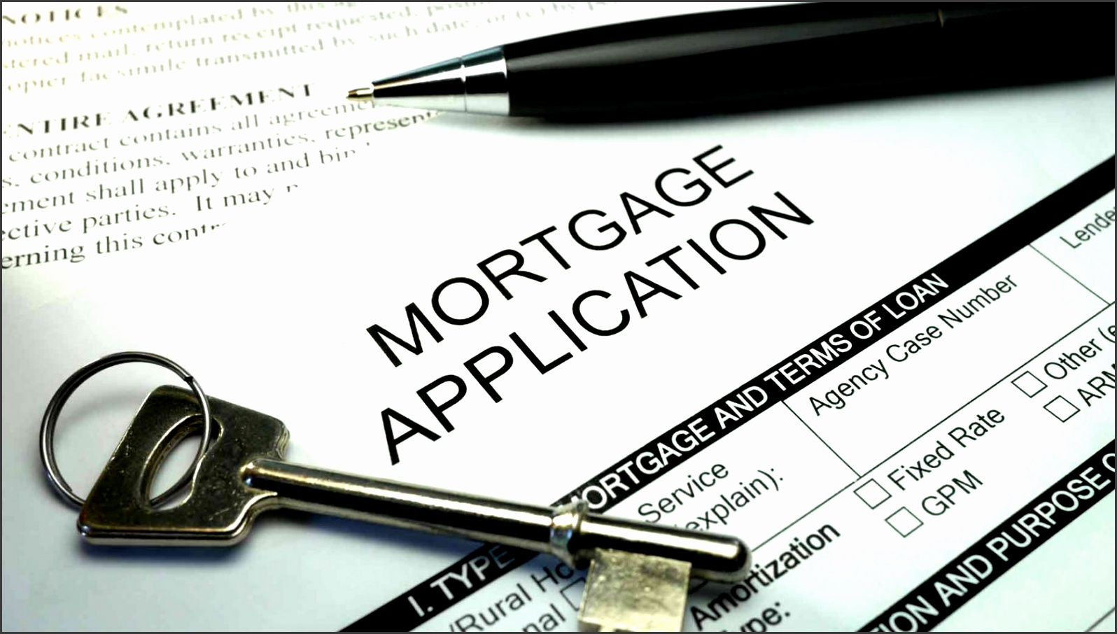 Agreement Family Mortgage Loan Agreements Between Two People Promissory Notee Simple Borrower Contract Form Word Legal