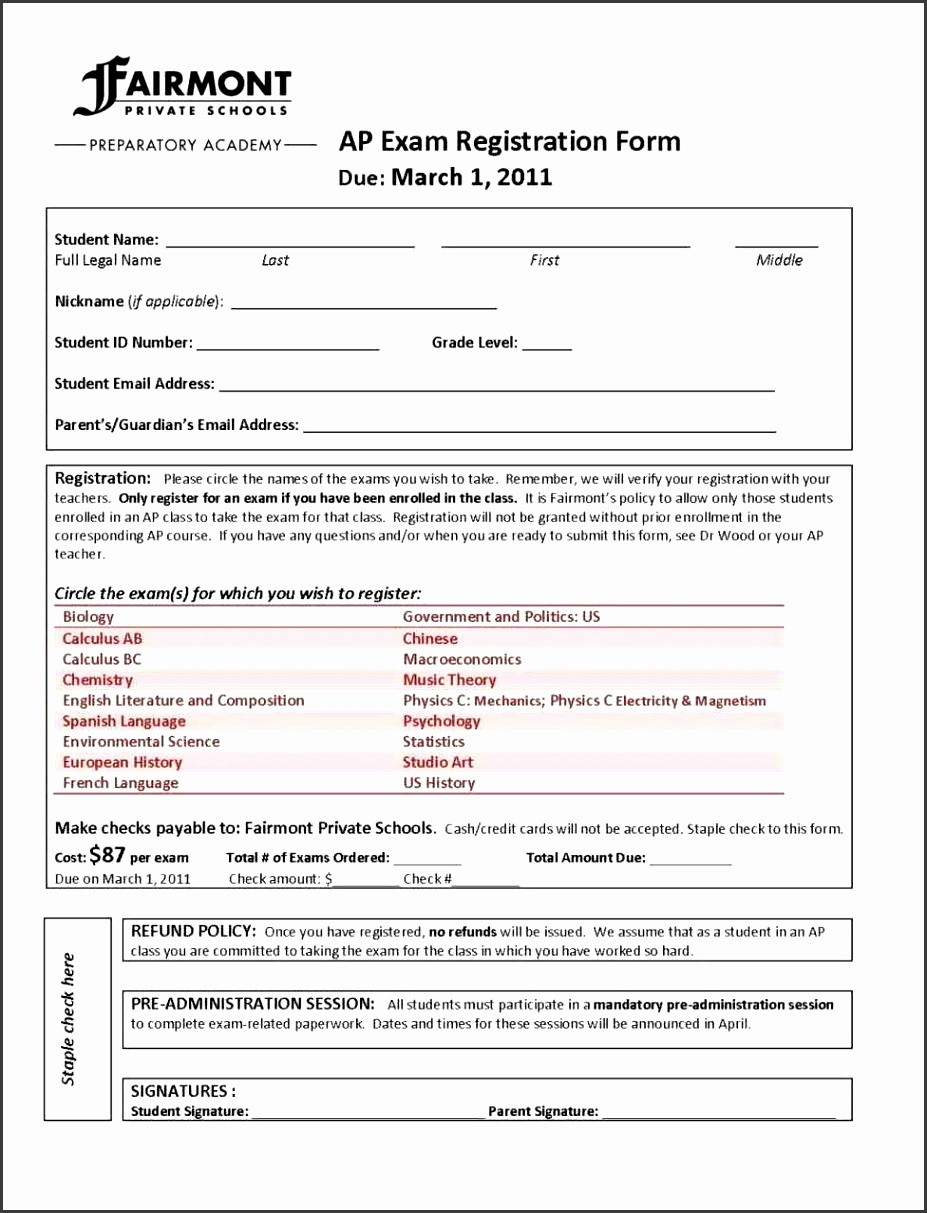 columbia heat sports registration form template sheets special 1024x1327