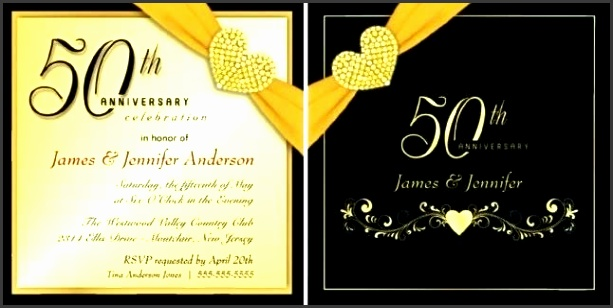 50 wedding anniversary invitations anniversary invitation anniversary ideas wedding anniversary invites wedding invitations anniversary 50th wedding