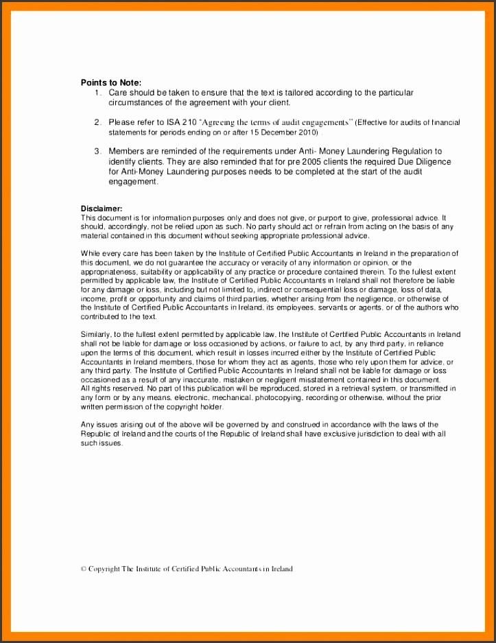 engagement letter cpample audit engagement letter final2 jan 2011 2 728 cb=