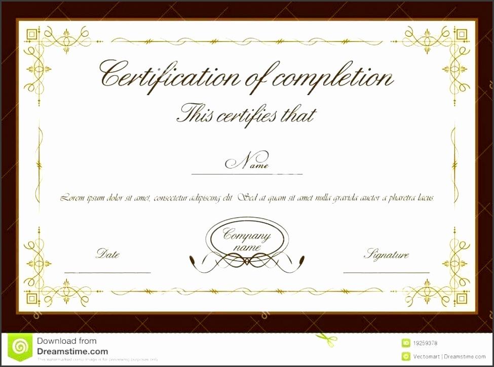 Psd Certificate Template Psd Print Certificate Template Title Title Title Title Psd Print Certificate Template Misc Print Pixeden