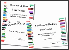 Printable Bookmarks and Bookmark Awards · Birthday bookmark templates · general bookmark templates · Valentine s Day bookmark templates