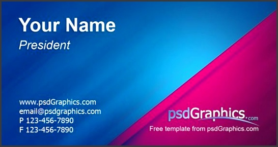 Custom Business Cards Business Card Maker Basic Business Card Template Psd Business Cards line Design Your