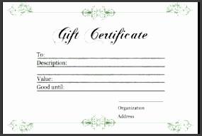 printable t certificate template