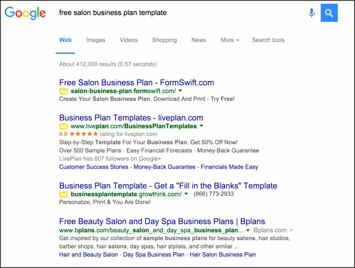 Sample Barber Shop Business Planto her Withbarber Shop Business Plan Pdf