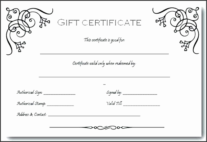 t card template word t certificate templates word t voucher template vector voucher template template birthday