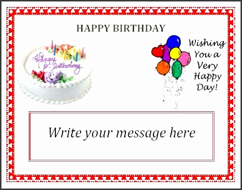happy birthday template word invitations free editable templates birthday invitations birthday card template word document