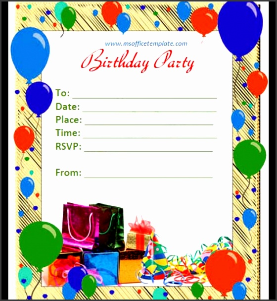 Birthday Card Invites Templates Birthday Invitation Cards Templates Musicalchairs