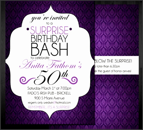 Birthday Invitation Template Word In Support Invitations Your Birthday Invitation Templates With Fascinating Ornaments 13