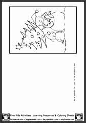 free printable christmas card templates for kids f1a034ee3c1f3237c6faebaf884e8f3d printable christmas cards